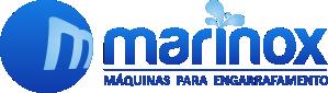 Logo_Marinox